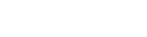 Mondzorgbaarn Logo